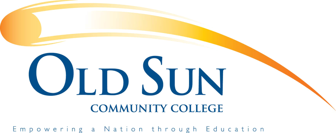 Old Sun Community College